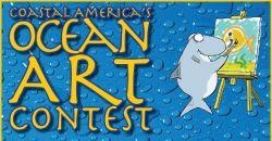 CA_art_contest-250x131_250_130_80auto_c1_c_c_0_0_1